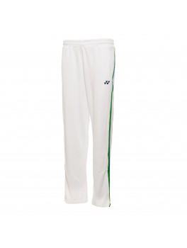 Yonex Herrer Pants White-20