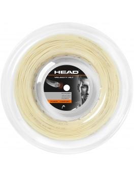 HeadVelocityMLT125-20
