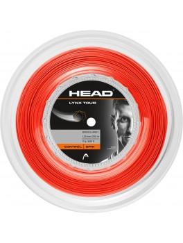 HeadLynxRd125-20