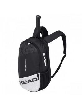 HeadEliteBackpack-20