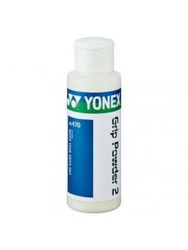 YonexGripPowder-20
