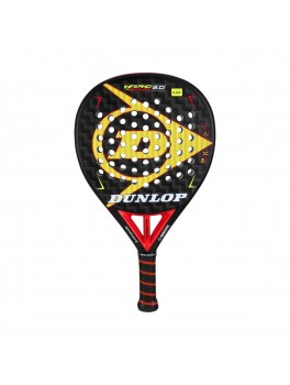 Dunlop Inferno Graphite 2.0-20