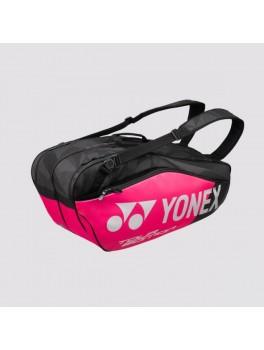 YonexProBag9826Pink2Rum-20