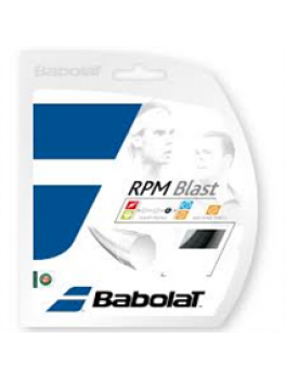 Babolat RPM Blast (1,25)-20