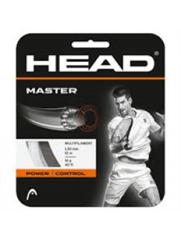 Head Master (1,30)-20
