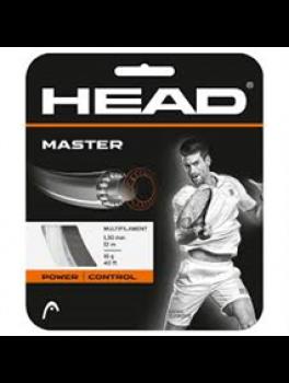 HeadMaster130-20