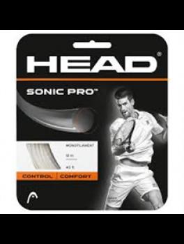 Head Sonic Pro (1,30)-20