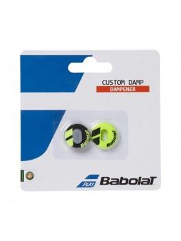 Babolat Custom Dampener-20