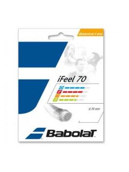 Babolat IFeel 70 (Red 0,70)-20