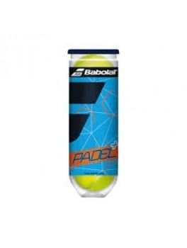 Babolat Padel Bolde-20