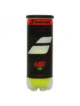Babolat Padel Tour Bolde-20