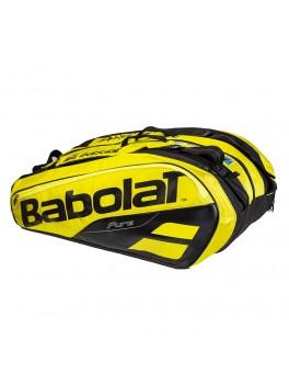 Babolat x12 Pure Aero Bag-20