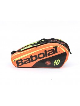 Babolat RH X 12 Pure Decima-20