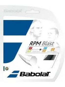 Babolat RPM Blast (1,30)-20