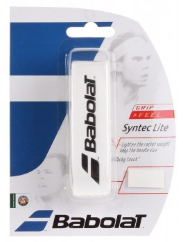 Babolat Syntec Lite Grip-20