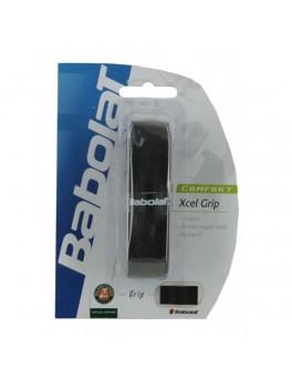 Babolat Xcel Grip-20