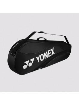 Yonex Team 4833 Taske Sort-20