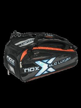 NoX ML 10 Luxury Padel Taske-20