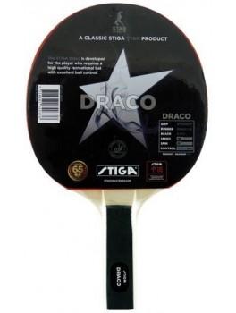 Stiga Draco-20