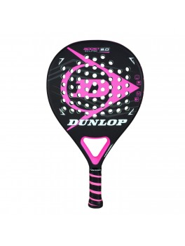 Dunlop Boost Eclipse 2.0-20