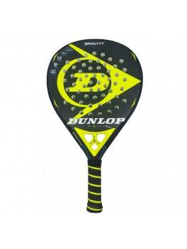 Dunlop Gravity-20