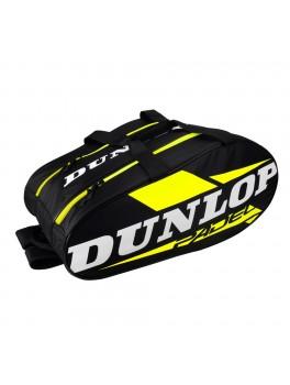 Dunlop Padel Taske-20