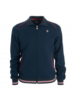 Fila Jacket Joe-20