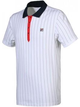 Fila Polo Stripes-20