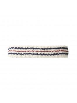 Fila Rune Headband-20
