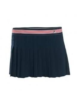 Fila Saffira Skirt-20