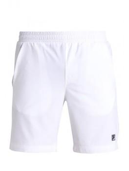 Fila Santana Shorts Hvid-20