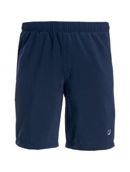 Fila Santana Shorts Navy-20