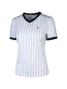 Fila Shirt Pearl-20