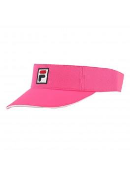 Fila Vickonic Visor Pink-20