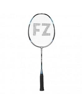 Forza Classic 1 Miniton-20