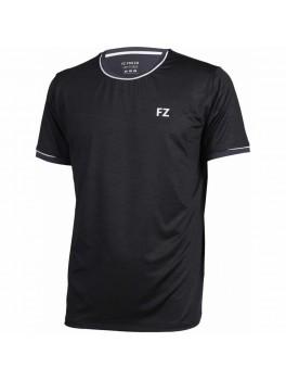 Forza Haywood Stretch T-Shirt-20