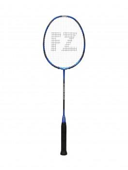 Forza Power 9X-290-20