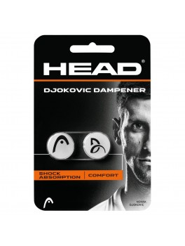 Head Djokovic Dampener-20
