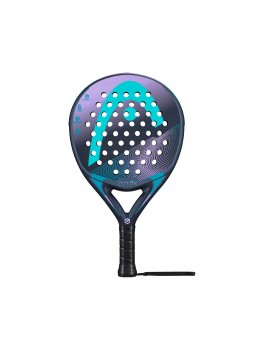 Head Graphene XT Zephyr-20