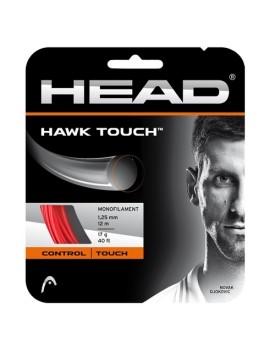 HeadHawkTouch125-20