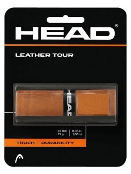 HEAD LEATHER TOUR-20