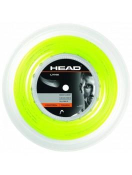 HeadLynxGul130-20