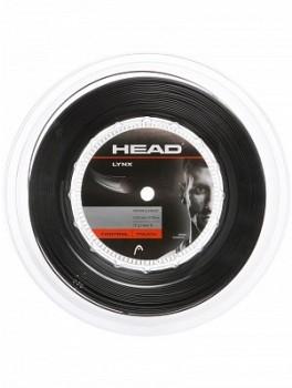 HeadLynx125-20
