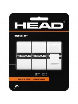 HeadPrimeGrip-20