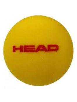 Head Skumbold 9 cm-20