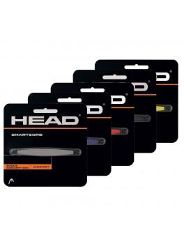 HeadSmartsorb-20