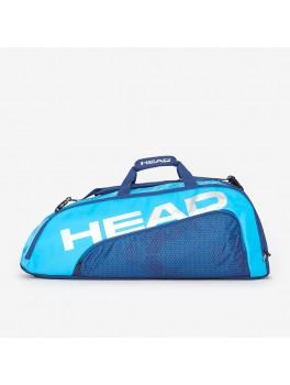 HeadTourTeam6RCombi-20