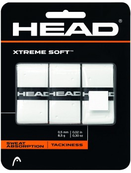 Head Xtremesoft-20