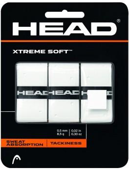 HeadXtremesoft-20