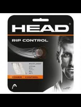 HeadRipControl130-20